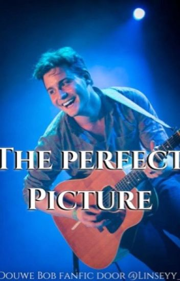 The Perfect Picture - Douwe Bob
