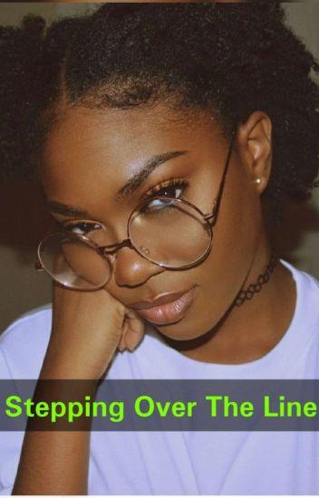 My Step-Sister ? (A Princeton Story)