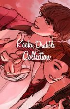 Kookv Drabble Collection by Vanillallicious