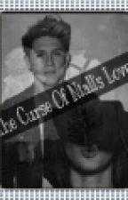 The Curse Of Nialler's Love by simaz_mardnly