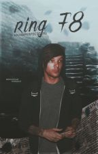Ring 78 » larry au by anxmperfectgxrl