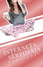 Interneta Sērfotāja by warlocket