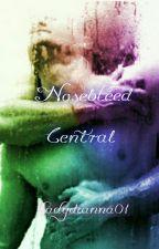 Nosebleed Central (manxman)*Fan Appreciation* by ladydianna01