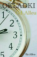 Okładki Od Alleu by Alleuu