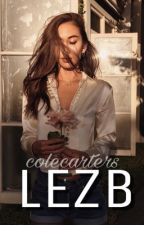 LEZB || GirlxGirl by colecarters