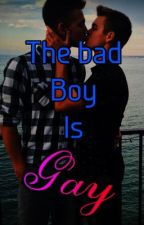 The bad boy is gay (boyxboy) (sequel » In love with my brother«) (short story) by DallasBabe4Ever