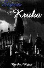 Szpon Kruka by Suri_Ryeen