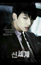 《 Allkook 》 Nghiện Máu Ngọt ~~~ by YeonYeon_SG_22