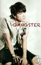 GANGSTER by hilya1116