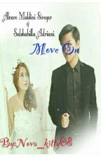 move on by Nova_kitty08