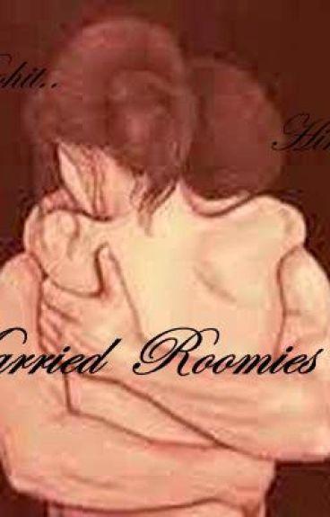 Married Roomies Season 2 #YourStoryIndia