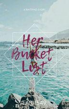 Her Bucket List~Raura au by fash549