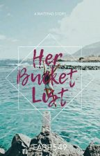 Her Bucket List~Raura by fash549