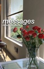 messages :: muke (Italian translation) by pohetical