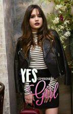 yes girl #WOWAWARDS2K17 by cameronbxe