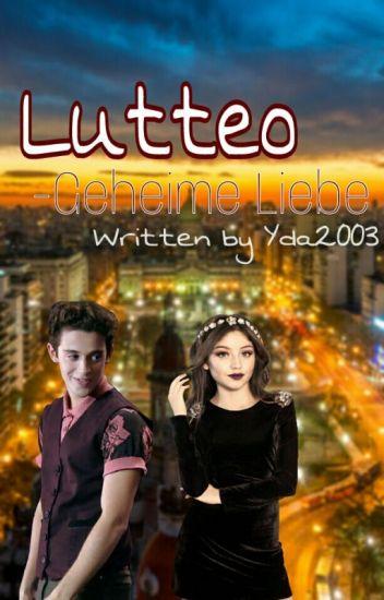 Lutteo-Geheime Liebe