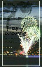 Fireworks/eesti k. by oceanum_