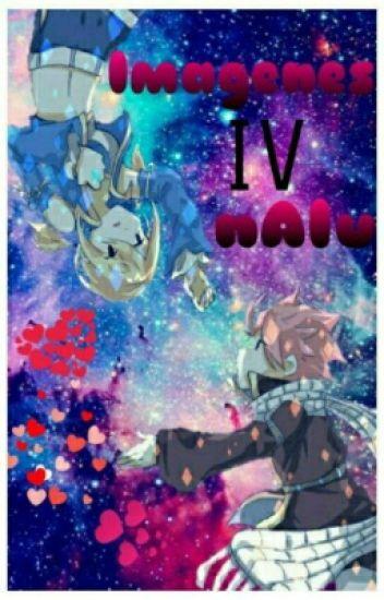 Imagenes nAlu IV