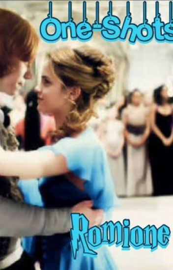 One-Shots Romione