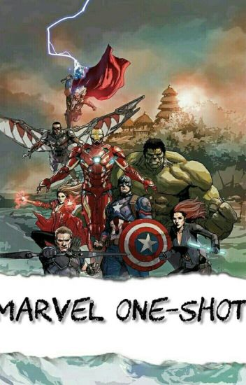 One Shots/Preferences. De Marvel