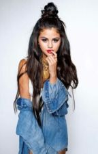Selena Gomez Lyrics by lyric-star15