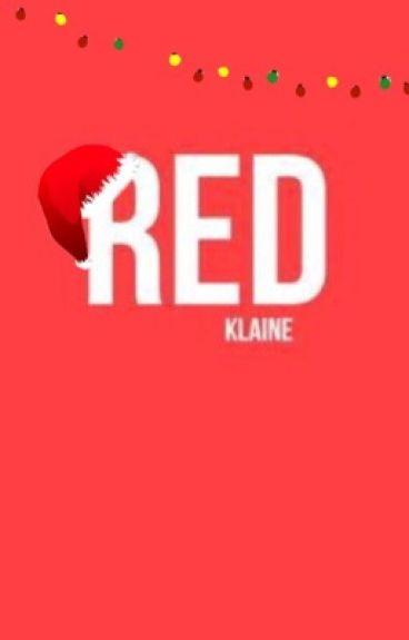RED (KLAINE)