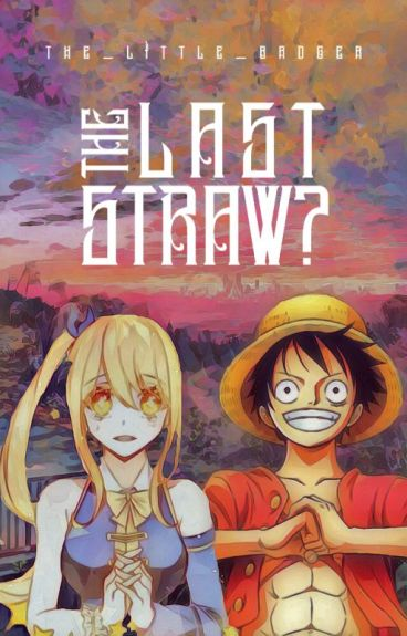Lucy on the GrandLine(Fairy Tail/One Piece)(Crossover) (Marco X Lucy)