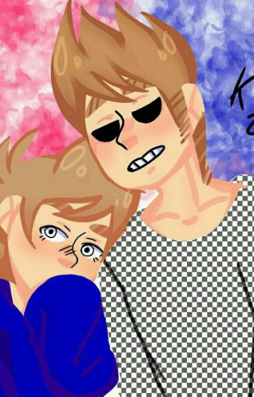Tom X Tord (Regular And AU Oneshots)