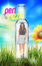 Peri Gazozu #Wattys2016 by beyzozgc