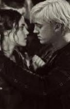 How it all went wrong (Dramione) by whosthat9