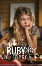 RubyRed by WickedPromises