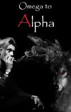 Omega to Alpha by Nanshee03