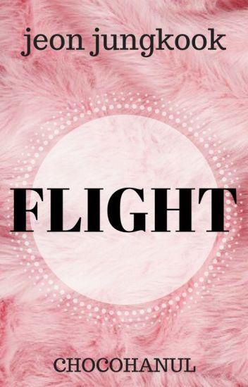 Flight 🎀