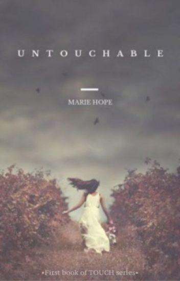 Untouchable [1. Dil] CZ