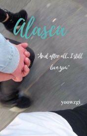 Alasca;; rafael lange by lostiles