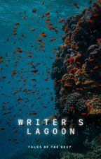 Writer's Lagoon - Writing Prompts by talesofthedeep