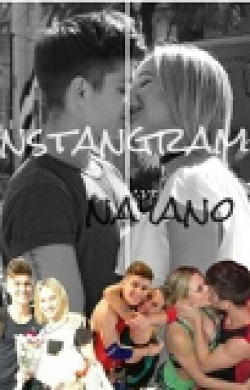 Instagram:Nayano[TERMINADA]