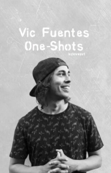 Vic Fuentes One-Shots