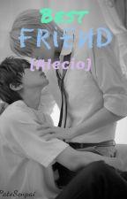 •BestFriend• ➸[Alecio] by 7u7YoonMin7u7