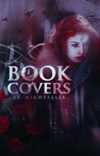 Covers by lackingromance