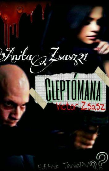 Cleptómana ♦Victor Zsasz♦ #DcHeroesAwards