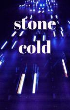 Stone Cold {Leo Valdez X Child!Reader} by SpookyJimChristmas-