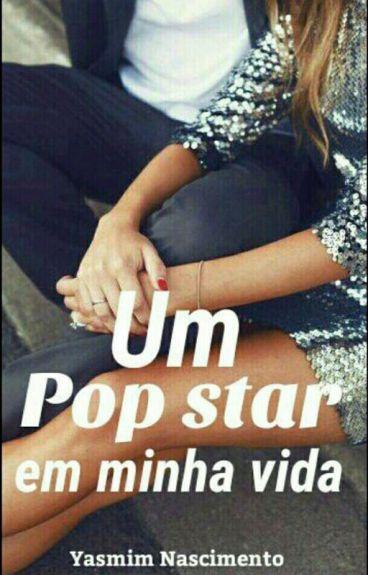 Um Pop Star Em Minha Vida (Completa)