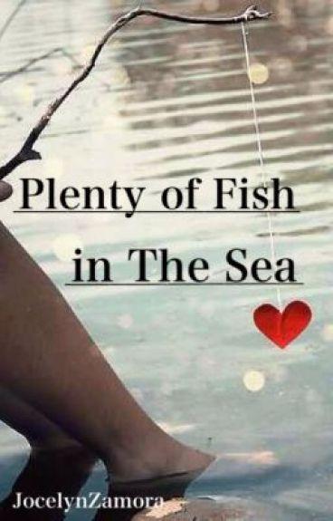 Naughty fish dating uk login