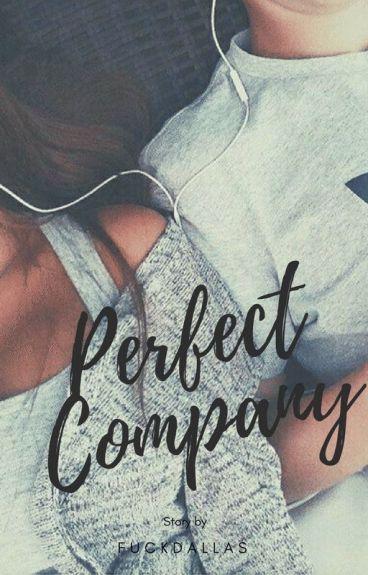 Perfect Company ; Cameron Dallas