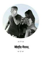 Mafia Boss by rauhlrare