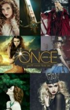 Once Upon a Time  by dxracomalfoj
