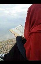 Book Dune Soeur En Hijeb♡ by La_princesse_rifia