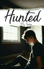 Hunted by Nassia_