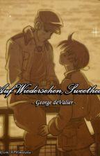 Auf Wiedersehen, Sweetheart by APHimatalia